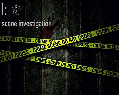 CSI Serres