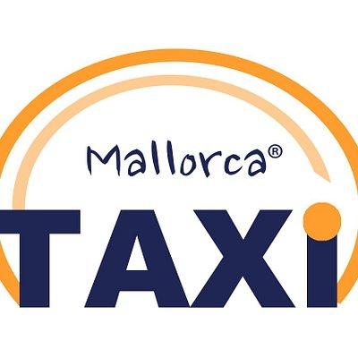 Marca Mallorca Taxi