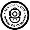 seashellcitymx