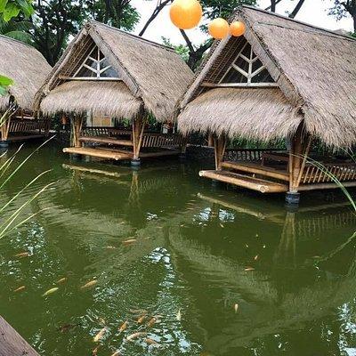 Bali By Billy