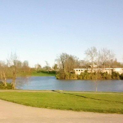 Decatur County Park