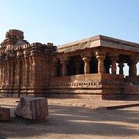 Banashankari, India