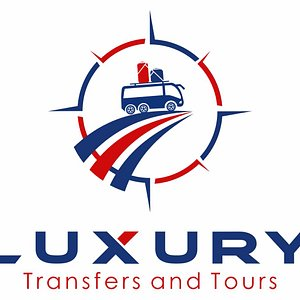 Luxury Transfers and Tours