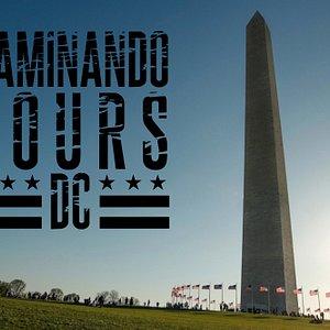 Tours_spanish_english_french_italian_Washington_DC