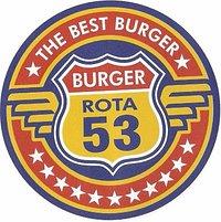 Rota 53