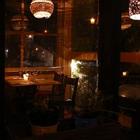 Anabu Noche