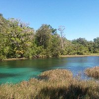 where you can canoe or kayak