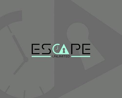 Escape Unlimited - Dein Escape Room in Köln