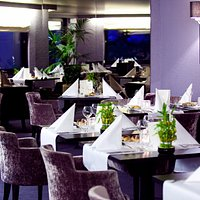 """Restaurant """"Aux Saveurs des Fagnes"""""""