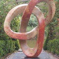 unieke tuinbeelden van steen - Garden sculptures
