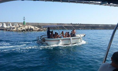 Nautica Livio Licci