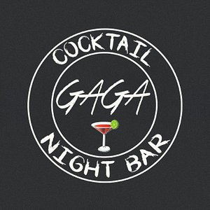 Gaga Caffe Bar