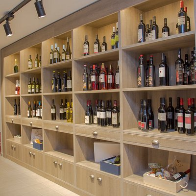 greek wines at the best prices!