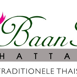 Baan Thai Hattarak Massage offers traditional Thai massage therapy by highly trained professiona
