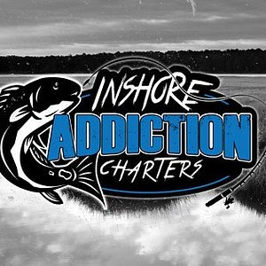 Inshore Addiction Charters