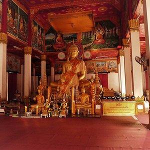 Wat Haysoke