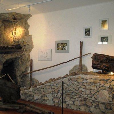 Museum Brixlegg