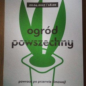Teatr Powszechny im. Zygmunta Hubnera