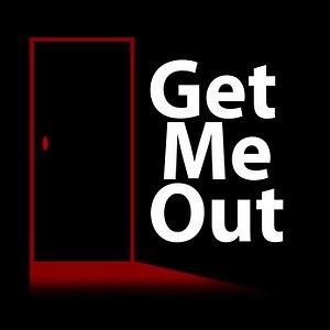 Logo GetMeOut