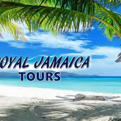 We can help you discover tropical Jamaica!