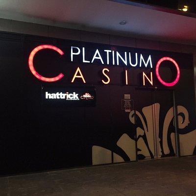 Admiral Platinum Casino (5)