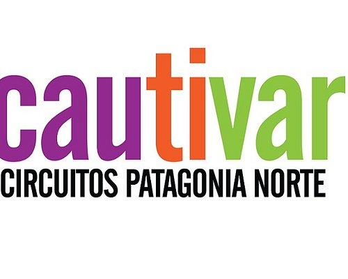 Recomendamos y armamos circuitos Turisticos en Patagonia Norte, a medida de nuestros clientes