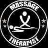massage2017