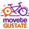 MoveteGustate