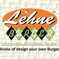 Welcome at Lehne Burger Estero