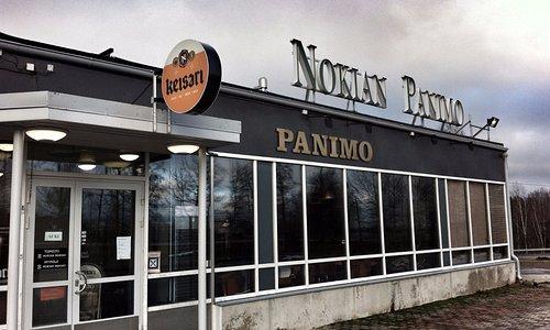 Nokian Panimo, Nokia, Finland