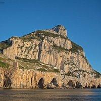 The Gorham's Cave Complex - Gibraltar