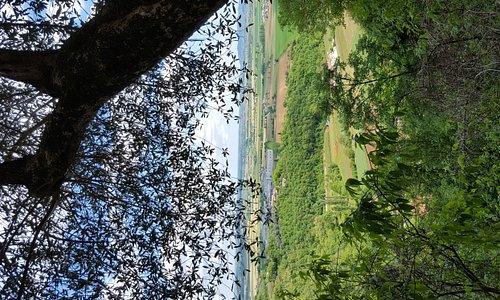 Eremo di San Cassiano a Lumignano