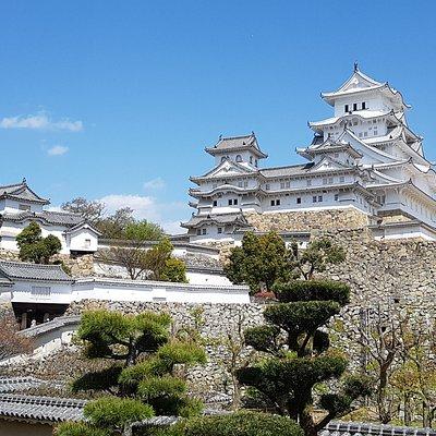 観光 兵庫 県