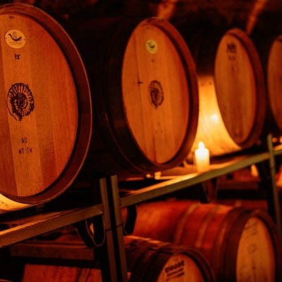 Discover the wines from the lovely Tauber valley