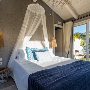 buotique hotel capo blu santa margherita di pula