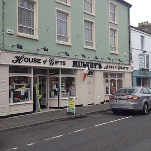 Mulveys House Of Gifts