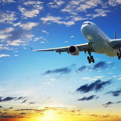 Your most trusted Airport Transfer