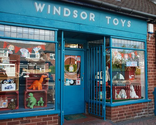 Family run independent Toy Shop stocking a fabulous range of beautiful toys.