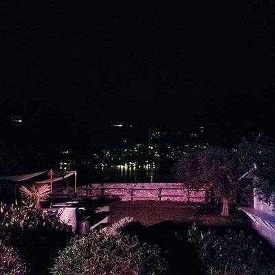 Wonderfull night