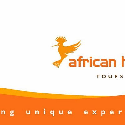 African Hoopoe Tours - Creating Unique Experiences
