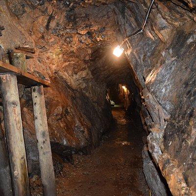mine 2