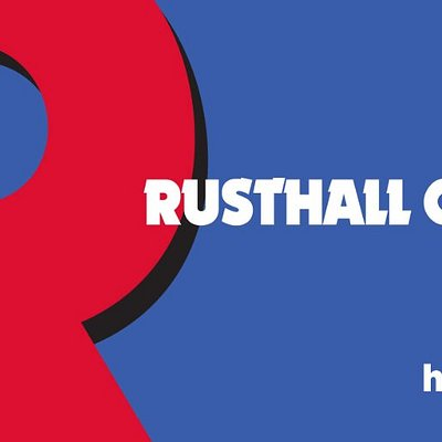 Rusthall Community Cinema