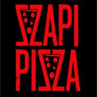 Zzapi Pizza Pizzaria Delivery, aqui tudo acaba em pizza!
