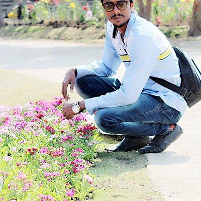 Bhawartal Garden