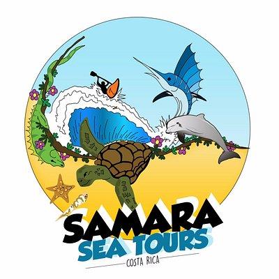 Nuestro hermoso logo