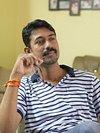 Suhas_Das