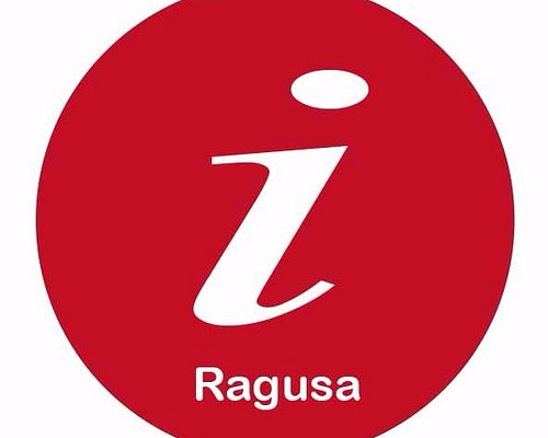 Infopoint Ragusa - www.infopointragusa.it