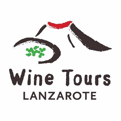 Wine Tours Lanzarote Logo