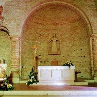 Santuario Santa Maria della Pieve