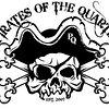 Pirates O
